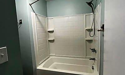 Bathroom, 1120 Collington Dr, 2