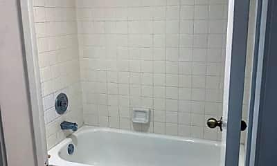 Bathroom, 1741 NW 81st Way, 2