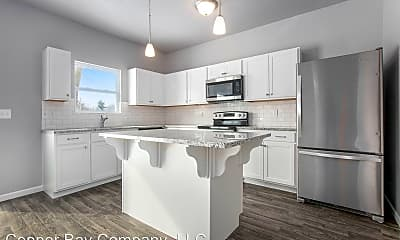 Kitchen, 3123 Belgian Dr, 1
