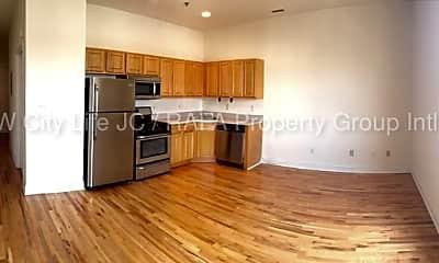 Kitchen, 88 Madison St, 0