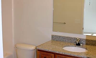 Bathroom, 1371 Taylor Grove Ln, 2