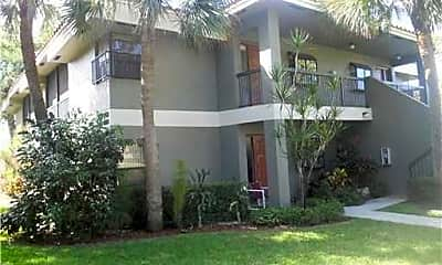 Building, 2429 NW 49th Terrace 4338, 0