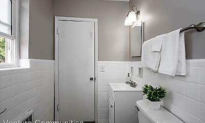Bathroom, 4364 Marsue Ln, 2