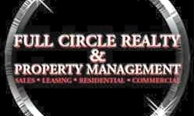 Full Circle Realty, 0