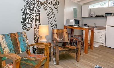 Dining Room, 936 Mokapu Blvd, 1
