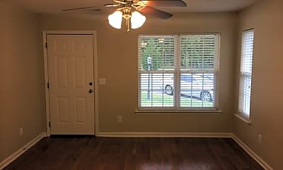 Bedroom, 4952 Lighthouse Court, 1