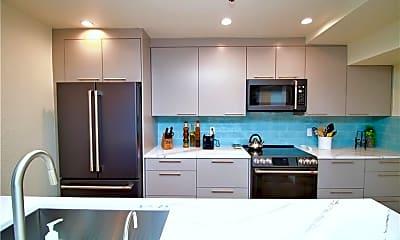 Kitchen, 230 S Catalina Ave, 2