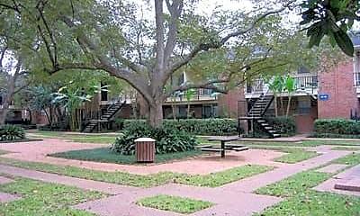 Colony Oaks, 1