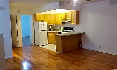 Kitchen, 72-11 Dane Pl 2F, 0
