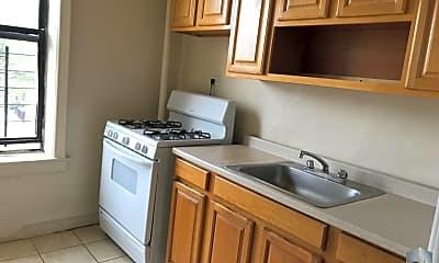 Kitchen, 1314 Ocean Pkwy, 0