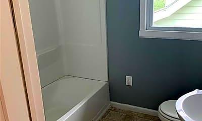 Bathroom, 345 Norton Ave, 1