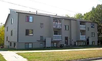Building, 3237 Pioneer Ave SE, 0