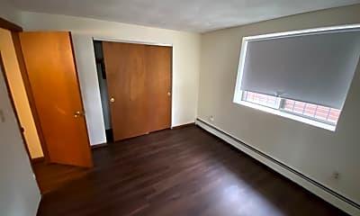 Living Room, 765 Somerville Ave, 2