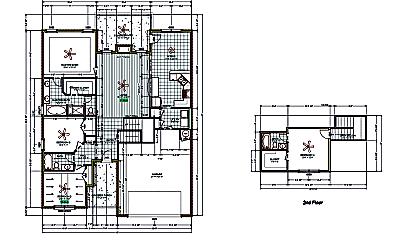 810 Copper St, 1