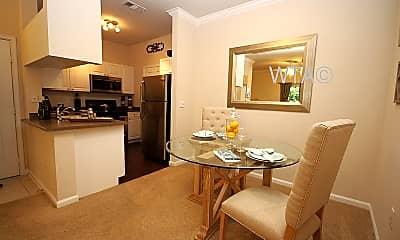 Kitchen, 10505 S Ih 35 Frontage Rd, 0