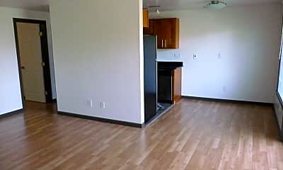 Living Room, 5205 39th AVE S, 1