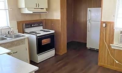 Kitchen, 4609 NORTH RUTLAND AVENUE, 1