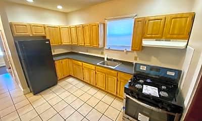 Kitchen, 19 Milton Ave, 0