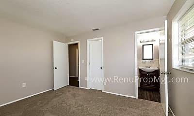 Bedroom, 1345 Scott Cir, 2