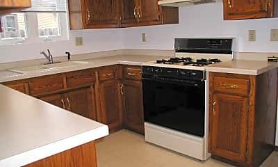 Kitchen, 3143 Finger Rd, 0