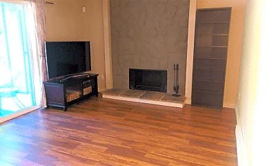 Living Room, 17522 151st Ave SE, 1