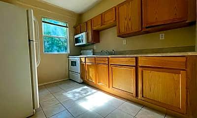 Kitchen, 3910 SE 17th Ave, 2