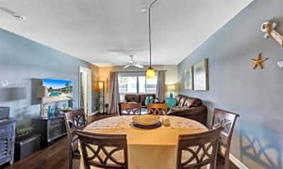 Dining Room, 322 N Federal Hwy, 0