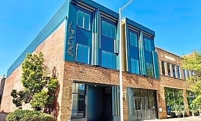 The Dagny Birmingham Building .jpg, 2218 1st Ave N, 0
