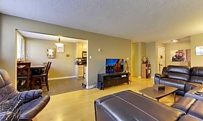 Living Room, 1770 Bryant Ave S 102, 0
