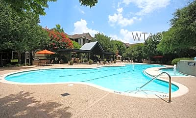 Pool, 10505 S Ih 35 Frontage Rd, 0