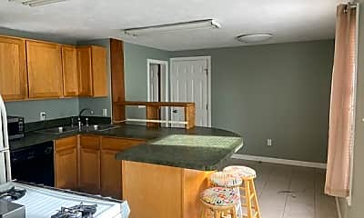 Kitchen, 89 Ingleside Ave, 0
