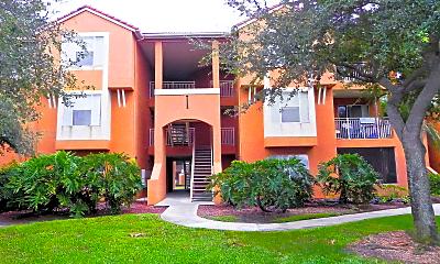 1780 Palm Cove Blvd, 0