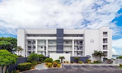 Building, 190 Seminole Ln 104, 1