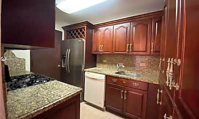 Kitchen, 6900 N Kendall Dr, 1