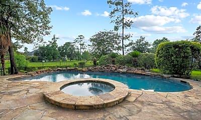 Pool, 8114 Hideaway Lake Cir, 1