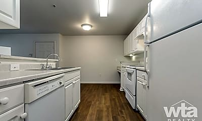 Kitchen, 4701 Staggerbrush Rd, 0