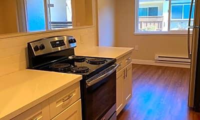 Kitchen, 3730 Moorpark Ave, 0