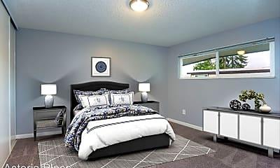 Bedroom, 17525 80th Ave NE, 2