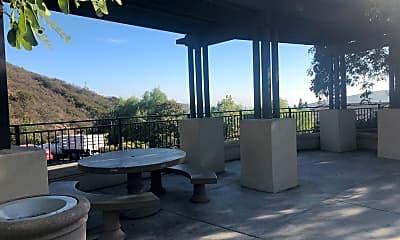 Sage Canyon Apartments, 2