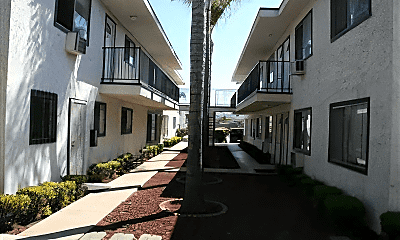Building, 9062 Kenwood Dr, 1