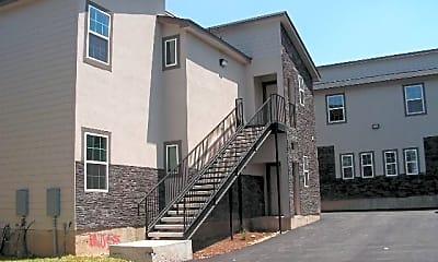 Building, 3067 View Ridge Dr, 2