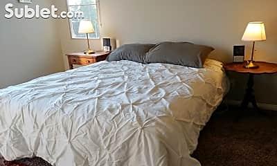 Bedroom, 673 Coltrane Ct, 0