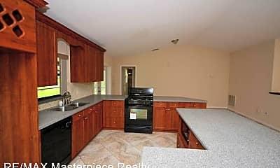 Kitchen, 1202 SE Naples Ln, 1