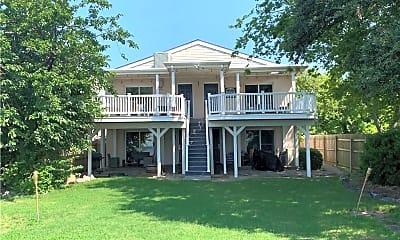 Building, 1435 Bayville St 2, 0