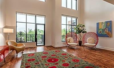 Living Room, 253 NE 4th St 253, 0