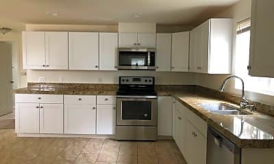 Kitchen, 418 E Granger Ave, 0