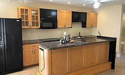 Kitchen, 1816 E Oakland Park Blvd, 0