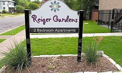 5414 Reiger Ave 14, 2