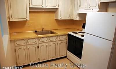 Kitchen, 151 Concord St, 1