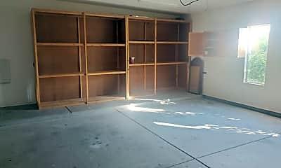 Patio / Deck, 2955 E Cardenas Dr, 2